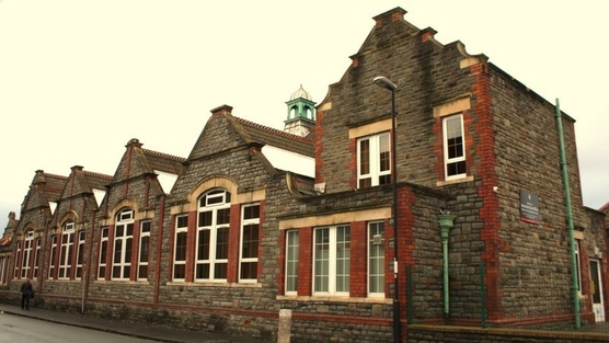 image of Avonvale School