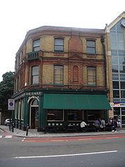 Eagle_Gastropub_Clerkenwell_2005