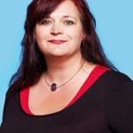 Astrid Oosenbrug